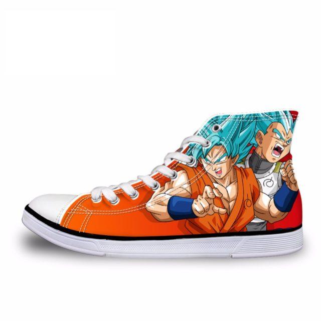 FORUDESIGNS-Fashion-Anime-Dragon-Ball-Z-Print-Mens-High-top-Vulcanized-Shoes-Cool-Super-Saiyan-Son