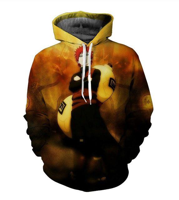 2017-New-Design-Naruro-Sasuke-Hoodies-Polluver-3d-Hoodies-Anime-Pullovers-Harajuku-Hip-Hop-Outerwear