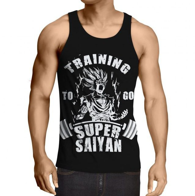 2017-New-Brand-Anime-Mens-Vest-Tank-Top-3D-Dragon-Ball-Z-Super-Saiyan-Bodybuilding-Fitness