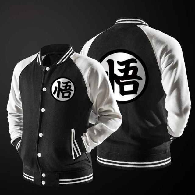 Anime-Dragon-Ball-Hoodie-Cosplay-Jacket-Coat-College-Casual-Sweatshirt