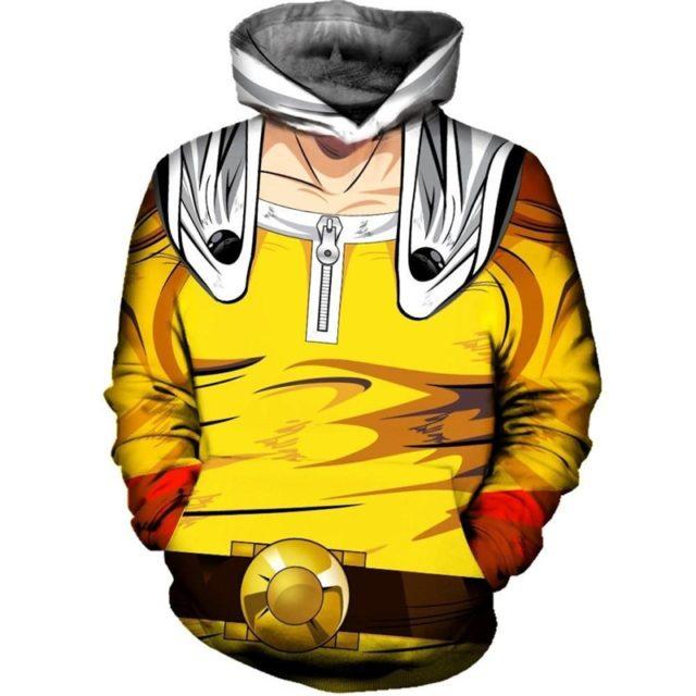One-Punch-Man-Hoodies-Men-Women-2017-Long-Sleeve-Autumn-Winter-Pullovers-3D-Hooded-Sweatshirt-Dropship