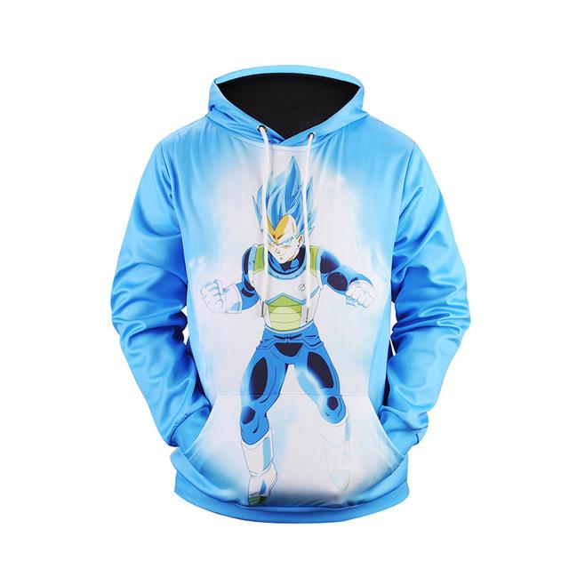 Rocksir-Brand-Sweatshirts-Men-women-3d-Dargon-ball-Print-men-s-Hooded-Hoodies-Pullover-Tops-sweatshirt