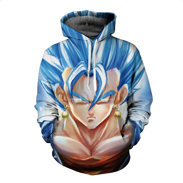 Rocksir-Brand-Sweatshirts-Men-women-3d-Dargon-ball-Print-men-s-Hooded-Hoodies-Pullover-Tops-sweatshirt