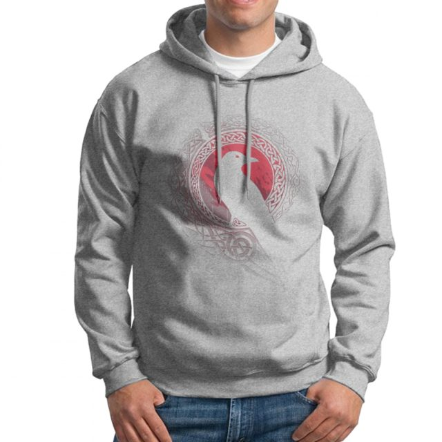 viking merchandise mart canada australia